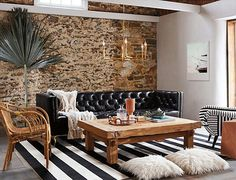 Anthropologie Home Collection Spring 2016