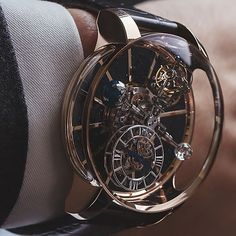 How ornate is your style profile? . . . . #luxury #luxurious #fashion #watch #wristwatch #luxurywatch fashionable #design #gifts #giftguide… Stylish Watches, Watches For Men Unique, Mens Watches For Sale, Fine Watches, Men's Watches, Mens Sport Watches, Luxury Watches For Men, Casual Watches, Watches Online