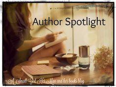 Author Spotlight: Brenda K. Alanea Alder, Crow, Spotlight, Author, Ravens, Writers