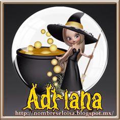 Adriana.jpg (960×960)