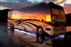 MILLINIUM LUXURY COACH | Recent Photos The Commons Getty Collection Galleries World Map App ...