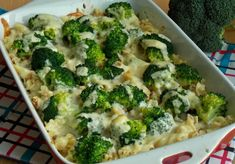 Penne, Broccoli, Chili, Spaghetti, Vegetables, Food, Recipes, Diet, Lasagna