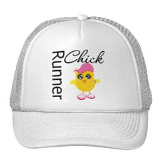 ==>Discount          Runner Chick Hat           Runner Chick Hat today price drop and special promotion. Get The best buyThis Deals          Runner Chick Hat today easy to Shops & Purchase Online - transferred directly secure and trusted checkout...Cleck Hot Deals >>> http://www.zazzle.com/runner_chick_hat-148696535046105315?rf=238627982471231924&zbar=1&tc=terrest