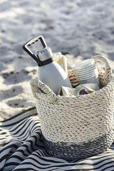 Beach days summer pinterest verano a los usuarios tambin les encantan estas ideas urtaz Image collections