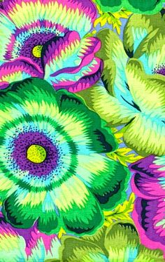 Really cute abstract floral pattern Textile Patterns, Textile Prints, Print Patterns, Floral Prints, Textile Design, Whatsapp Wallpaper, Wallpaper Backgrounds, Iphone Wallpaper, Wallpapers