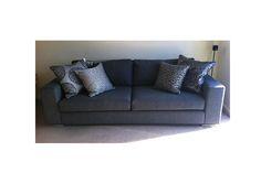 Image result for granada sofa nz