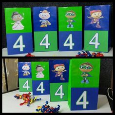 Check out this item in my Etsy shop https://www.etsy.com/listing/481915415/10-super-why-favorsnack-bags-super-why