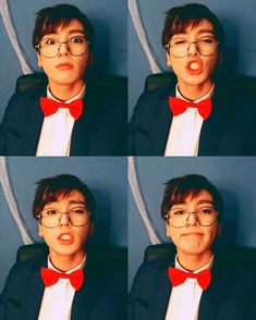 Jungkook being all cute