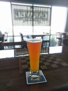 Calgary International Airport, Support Local, Pint Glass, Brewery, Night, Tableware, Ideas, Dinnerware, Beer Glassware
