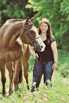 EponaPR © 2012 Equine Photography, Horses, Animals, Animales, Animaux, Horse Photography, Pictures Of Horses, Horse, Words