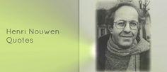18 Amazing Henri Nouwen Quotes on Prayer - prayer coach