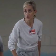 constance shulman orange is the new black
