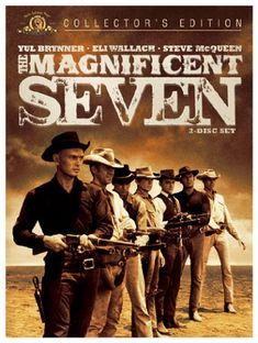The Magnificent Seven (Two-Disc Collector's Edition) BRYNNER,YUL http://www.amazon.com/dp/B000BX0VRI/ref=cm_sw_r_pi_dp_kE6wwb02NRGPD