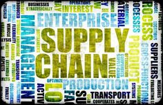 How the Supply Chain Powers Responsible Investment Recovery - Sustainability: business, life, environment | Taiga Company