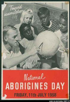 Aboriginal Rights Page 3 Aboriginal Children, Aboriginal Man, Aboriginal Education, Aboriginal History, Aboriginal Culture, Aboriginal People, Terra Australis, European Men, Act For Kids