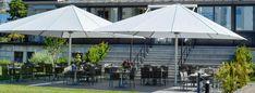 Idéalement situé dans l'écrin de verdure du parc Ariana, le Restaurant gastronomique Vieux Bois avec sa superbe terrasse est à coté de Palais du Nations, en face du musée de la Croix Rouge et au cœur du quartier diplomatique de Genève. C'est l'adresse idéale, un Restaurant proche de la Place des Nations pour les petit déjeuner d'affaires, les déjeuners d'affaires, rendez-vous shopping, business lunch ou repas de détente entre amis. L'article Un restaurant à deux pas de la Place des Nations… Restaurants, Gazebo, Outdoor Structures, Business, Outdoor Decor, Shopping, Home, Gala Dinner, Cookout Restaurant