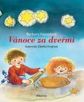 Vánoce za dveřmi Winnie The Pooh, Disney Characters, Fictional Characters, Teddy Bear, Teen, Animals, Children Books, Ideas, Children's Books