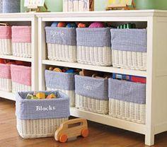 Caixas Organizadoras - infantis ~ Arte De Fazer | Decoração e Artesanato