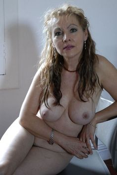 for that amateur interracial white wife enjoys black cock share your opinion. Idea