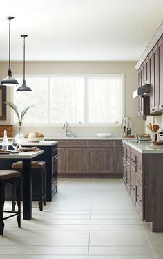 From Inspiration To Planning To Enjoying Your Cabinetry, MasterBrand Has  The Resources To Help You