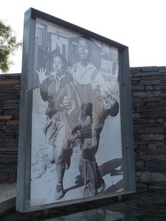 Soweto | One Footprint On The World Africa Travel, Footprint, South Africa, World, Painting, Art, The World, Painting Art, Paintings