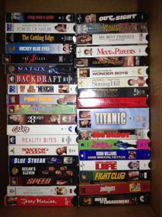 Orlando Craigslist Org >> 1000+ images about VHS movies I want on Pinterest | Walt Disney, Movies and Growing Up