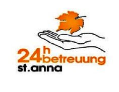 24 Stunden Pflege Wien - Rasch, legal, verlässlich Fictional Characters, Nursing Care, Fantasy Characters