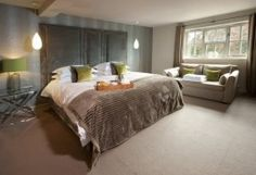 13 best places to stay herefordshire images herefordshire bed rh pinterest com