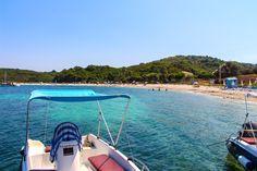 Summer in Corfu . #Corfu #summer #hotel #avlaki