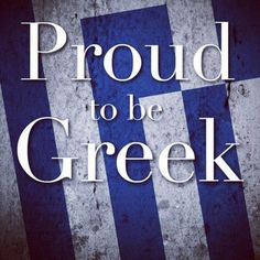 """#happy #nationalday #25march #greece #greek #hellas #home #heart #larisa #picoftheday #photooftheday #instalike #instagreece #instasize #instamoment…"" Ikaria Greece, Greek Quotes, Insta Like, Island, Country, Learning, Heart, Instagram, Home"