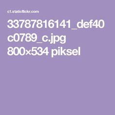 33787816141_def40c0789_c.jpg 800×534 piksel