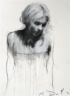 wasbella102:  By Mark Demsteader