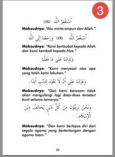 Hijrah Islam, Doa Islam, Islamic Inspirational Quotes, Islamic Quotes, Ramadhan Quotes, Assalamualaikum Image, Beautiful Prayers, Beautiful Dua, Learn Islam