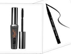Makeup Starter The Ultimate Beginner Makeup Kit Essentials Beauty Makeup Tips, Makeup Tools, Eye Makeup, Beauty Tricks, Makeup Products, Beauty Products, Beginner Makeup Kit, Makeup Tips For Beginners, Makeup Kit Essentials