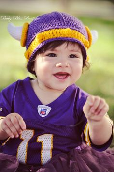 e5b7f293 22 Best Vikings Football Fashion and Apparel images in 2015 ...