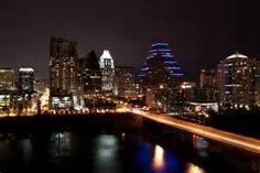 Austin, TX - Bing Images