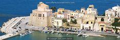 Suggerimenti per una vacanza in questa fantastica isola italiana. #sicilia #vacanza #vacanzeinitalia #mare Dolores Park, Spaces, Mansions, House Styles, Travel, Viajes, Manor Houses, Villas, Mansion