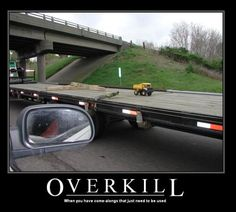 #funny #towing #TX