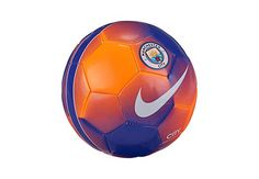 A perfect gift for a Man City fan! Buy the Nike Manchester City Skills ball 99859c91a1d1f