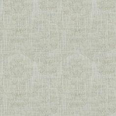 WISPY WOVEN - ROBERT ALLEN FABRICS MERINGUE - White/Off White - Shop By Color - Fabric - Calico Corners