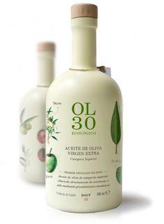 Ol30 Oil