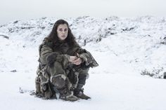 Game of Thrones season 8 — Ellie Kendrick has hinted that she's not been asked back for Game of Thrones season throwing doubt on the fan theory that her character Meera Reed and Jon Snow are twins. Game Of Thrones Episodes, Game Of Thrones Tv, Game Of Thrones Characters, Jon Snow, Ellie Kendrick, Game Of Thrones Halloween, Game Of Trone, Watchers On The Wall, Isaac Hempstead Wright