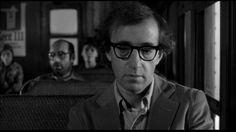 Stardust Memories (Woody Allen, 1980)
