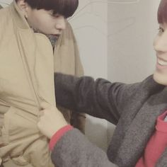 #NCT127 #Limitless 앨범 사인회✍️ 광주, 전주, 대전에서 #유타 #YUTA (#태일 #TAEIL)