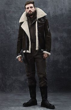 Belstaff at Luxury & Vintage Madrid , the best online selection of Luxury Clothing , Accessories , New or Pre-loved with up to 70% discount
