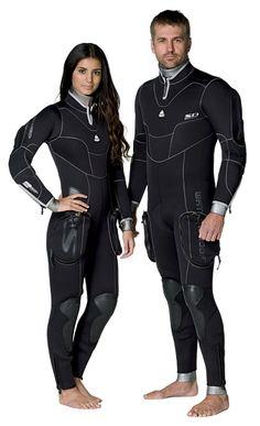 Waterproof SD-Combat 7mm Semi Dry - $950 (http://www.wetsuitwarehouse.com.au/) [PreOrder]