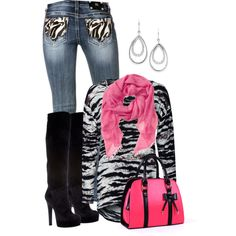 Untitled #400, created by sweetlikecandycane on Polyvore