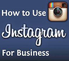 Come sfruttare al meglio Instagram, strategico per le aziende 2.0 | SOCIAL MEDIA MARKETING ITALIA | simone serni