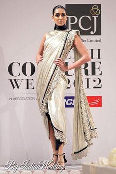 Anamika Khanna Collection | Wedding Dress Designs | Photo Gallery