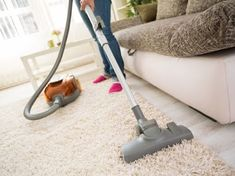 Do you want to get carpet cleaning services in Woodbridge? Here, Angelas Cleaning Company provides the best carpet cleaning service at an affordable price. If you want to get our services to contact us through our website. #CarpetCleaning Commercial Carpet Cleaning, Carpet Cleaning Company, Steam Clean Carpet, How To Clean Carpet, Konmari, Homemade Upholstery Cleaner, Upholstery Cleaning, Furniture Cleaning, Affordable Carpet